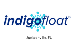 float therapy in Jacksonville FL