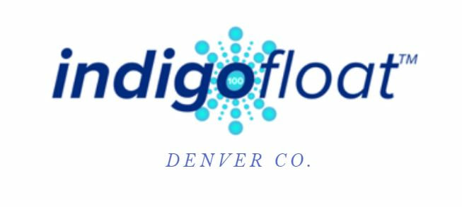 float therapy denver co.